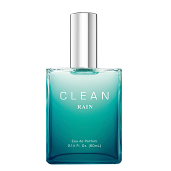 Rain Edp W 60 ml