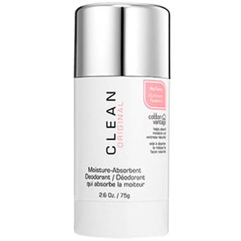 Orginal Moisture-Absorbent Deodorant