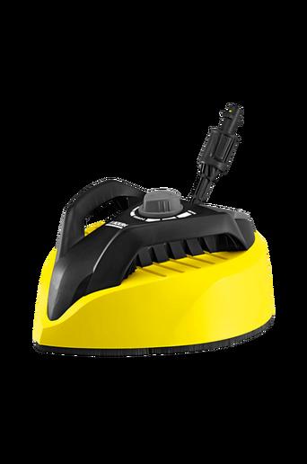 Terassipesuri T-Racer T450