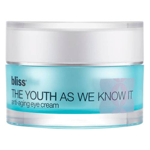 Eye Cream (The Youth As We..) thumbnail