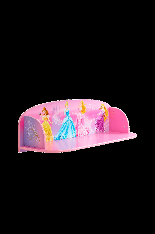 Boghylde Disney Børnemøbler til Børn i