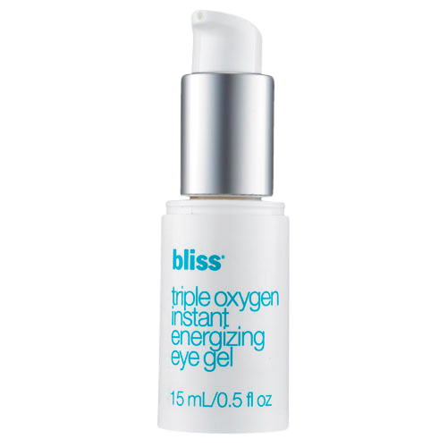 Triple Oxygen Eye Gel thumbnail