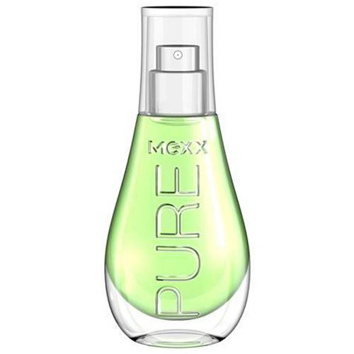 Pure Woman W Edt 30 ml