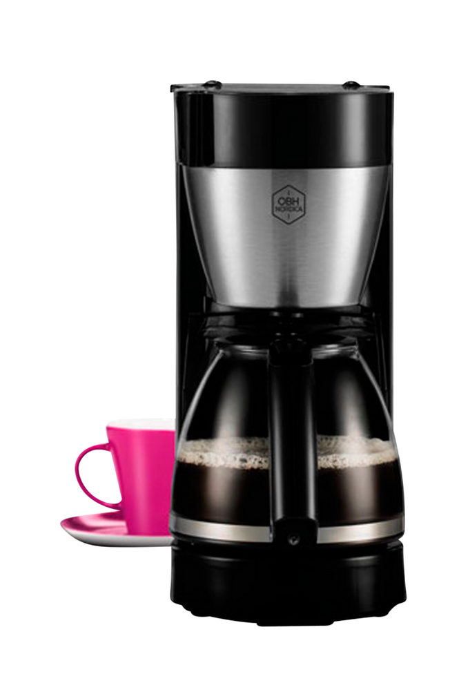Kaffebryggare Café Punto 2318