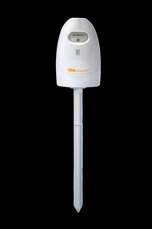 UV-mittari sääasemiin WMR88, WMR200 (UVN800)