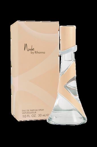 Nude W Edp 30 ml