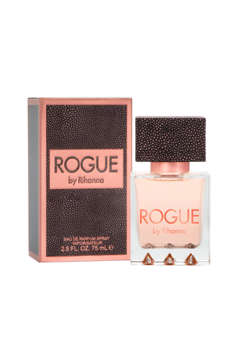 Rogue W Edp 75 ml