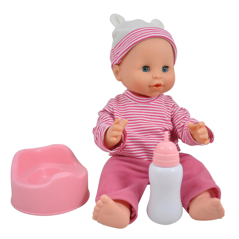 Sara-nukke, 40 cm