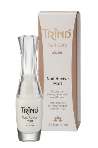 Nail Revive Matta