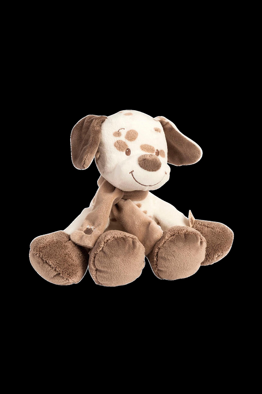 Max-koirapehmolelu 33 cm