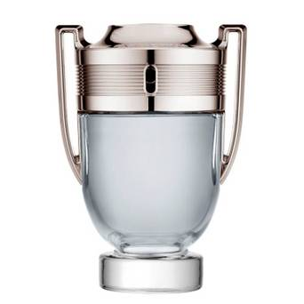Invictus M Edt 100 ml