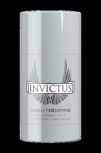 Invictus Deostick 75 ml