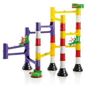 Marble Run Basic -kuularata