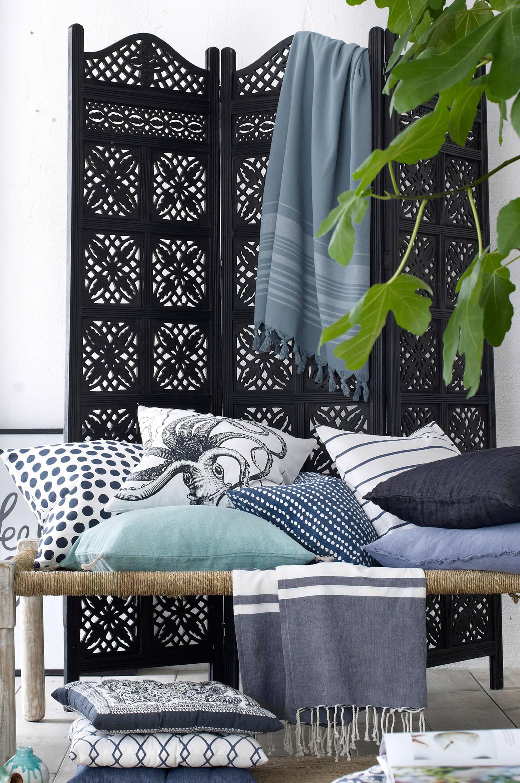 Dream-sohvapenkki