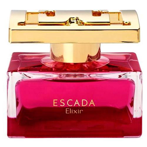 Especially Elixir W Edp 30 ml