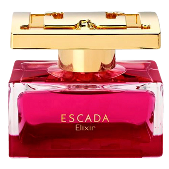Especially Elixir W Edp 30 ml