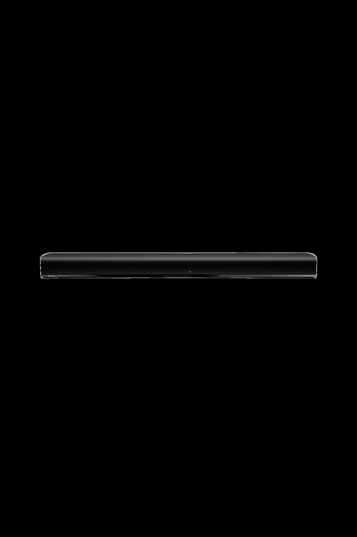 Soundbar-kaiutin (HTL1180B/12)
