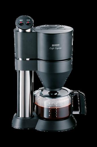 Kahvinkeitin KA5702