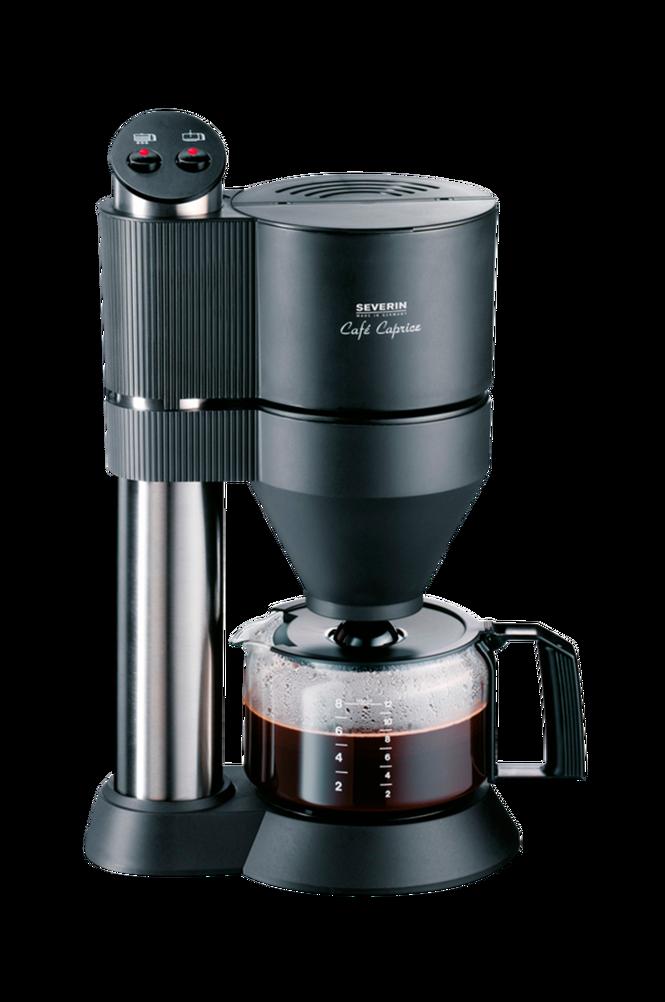Kaffebryggare KA5702