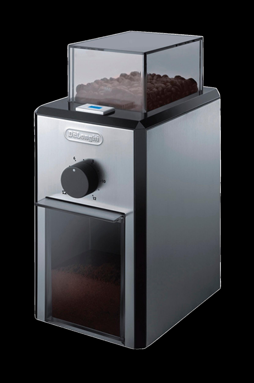 KG89-kahvimylly 120g