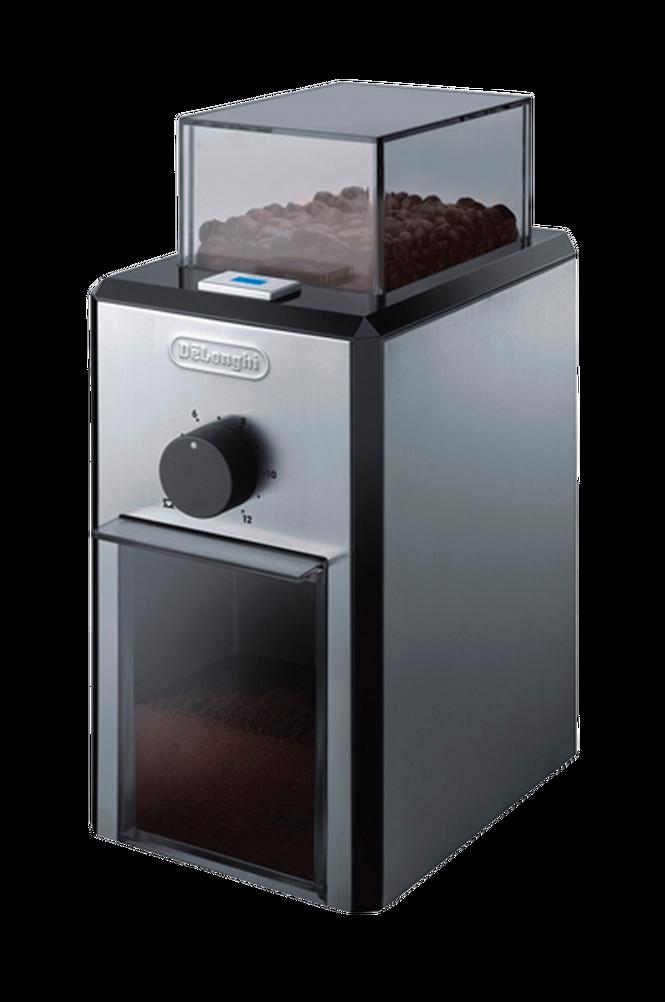 Kaffekvarn Kg89 120g