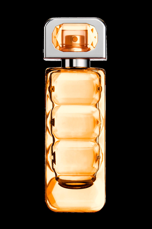 Orange Woman W Edt 30ml Hugo Boss Parfumer til Kvinder i