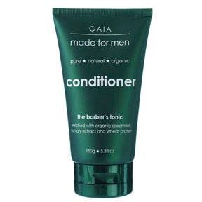 Made For Men Conditioner 150 ml