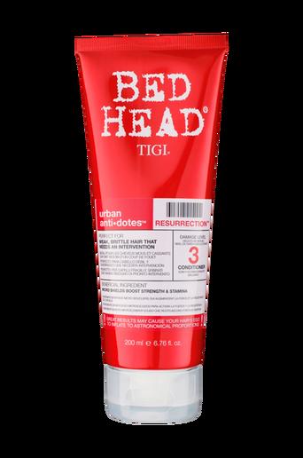 Bed Head Resurrection Conditioner 200ml