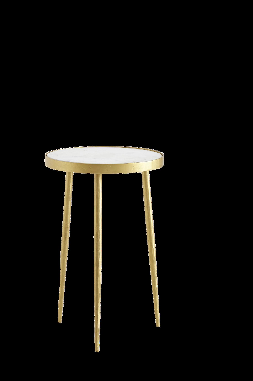 Chris-pöytä Ø 40 cm