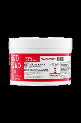 Bed Head Resurrection Treatment mask 200g