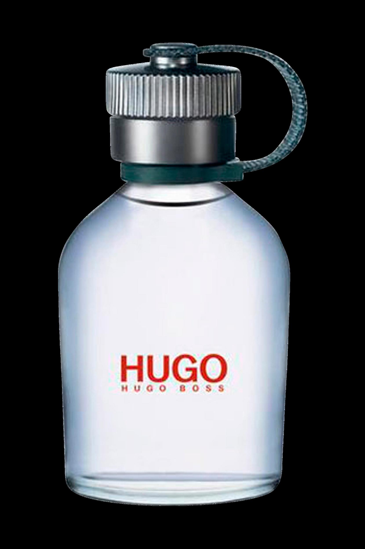 Hugo M Edt 40 ml Hugo Boss Parfume & dufte til herre til Mænd i