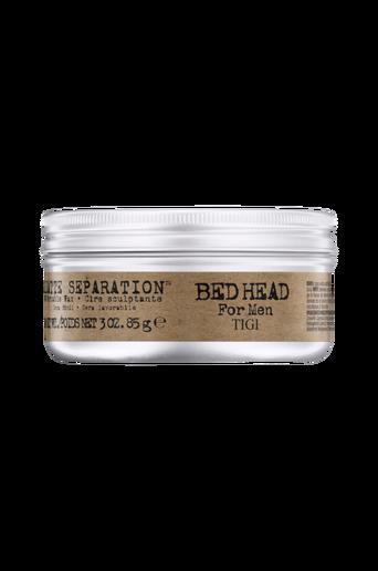 Bed Head For Men Matte Separation Wax 85g