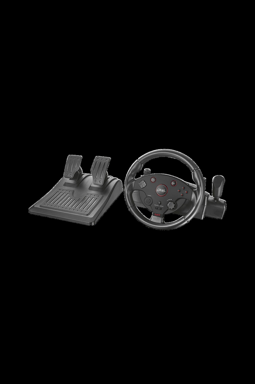 GXT 288 Racing Wheel