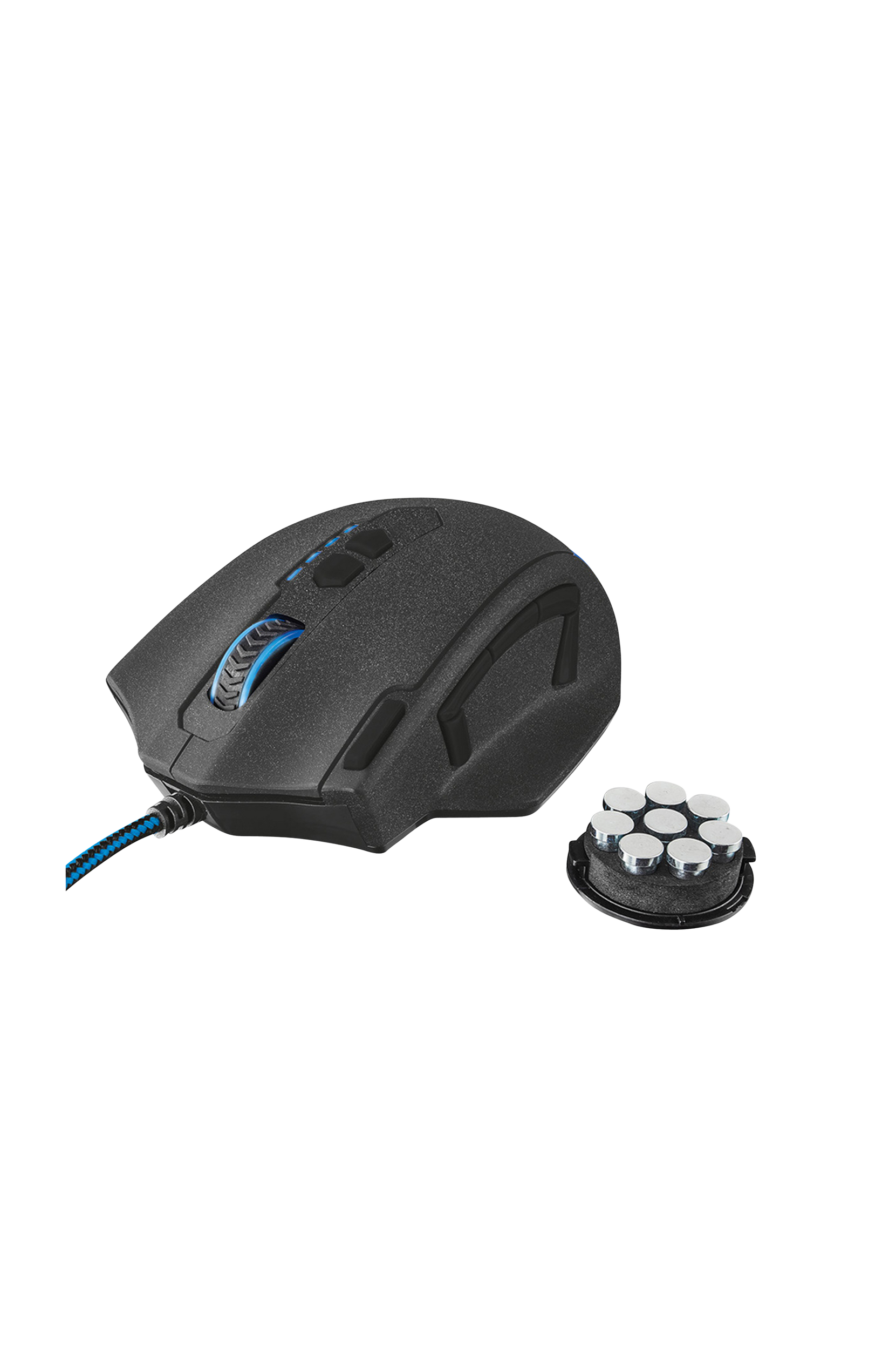 GXT 155 Gaming Mouse