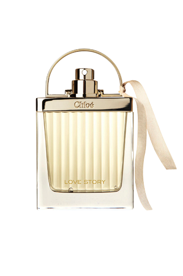Love Story W Edp 30 ml