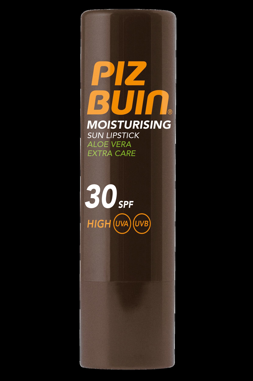 Pb Spf 30 Aloe Extra Care Lipstick 4,9g
