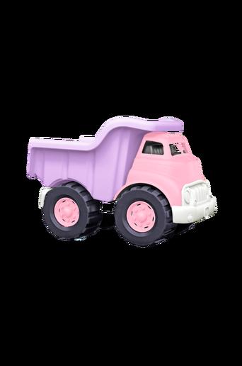 Kuorma-auto, roosa