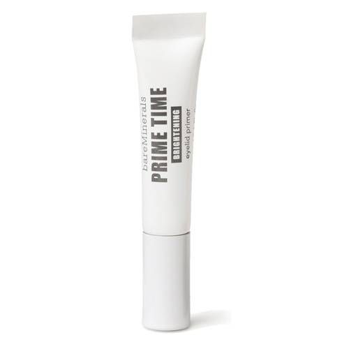 Prime Time Eyelid Primer Bright