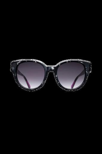 Black Marble -aurinkolasit