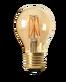 Bilde av Lyspære Elect LED Filament