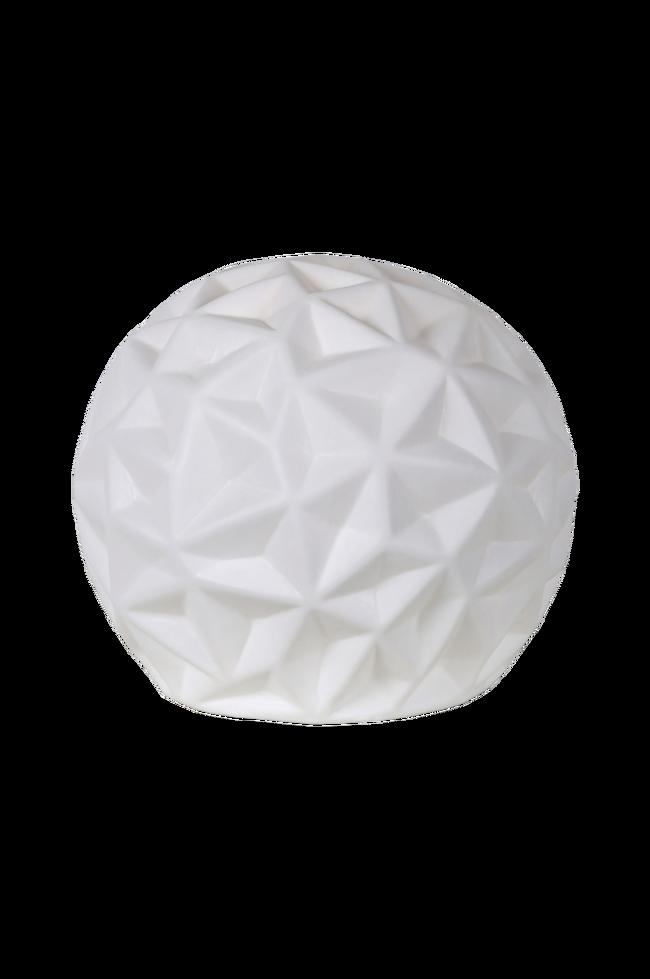 Bilde av Bordlampe Fasette
