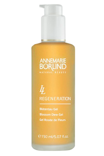 LL Regeneration Blossom Dew Gel 150 ml