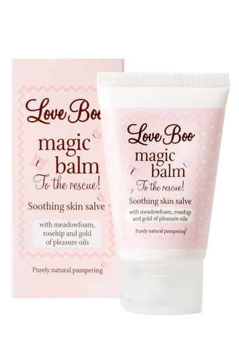 Magic Balm 30 ml
