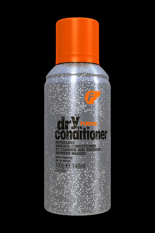 Dry Conditioner 148 ml