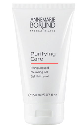 Purifying Care Cleansing Gel 150 ml