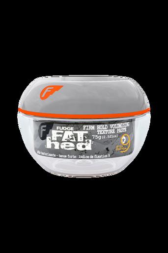 Fat Hed -hiusvaha 75 g