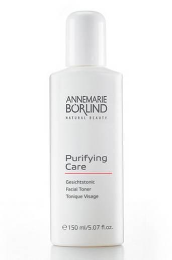 Purifying Care Facial Toner 150 ml