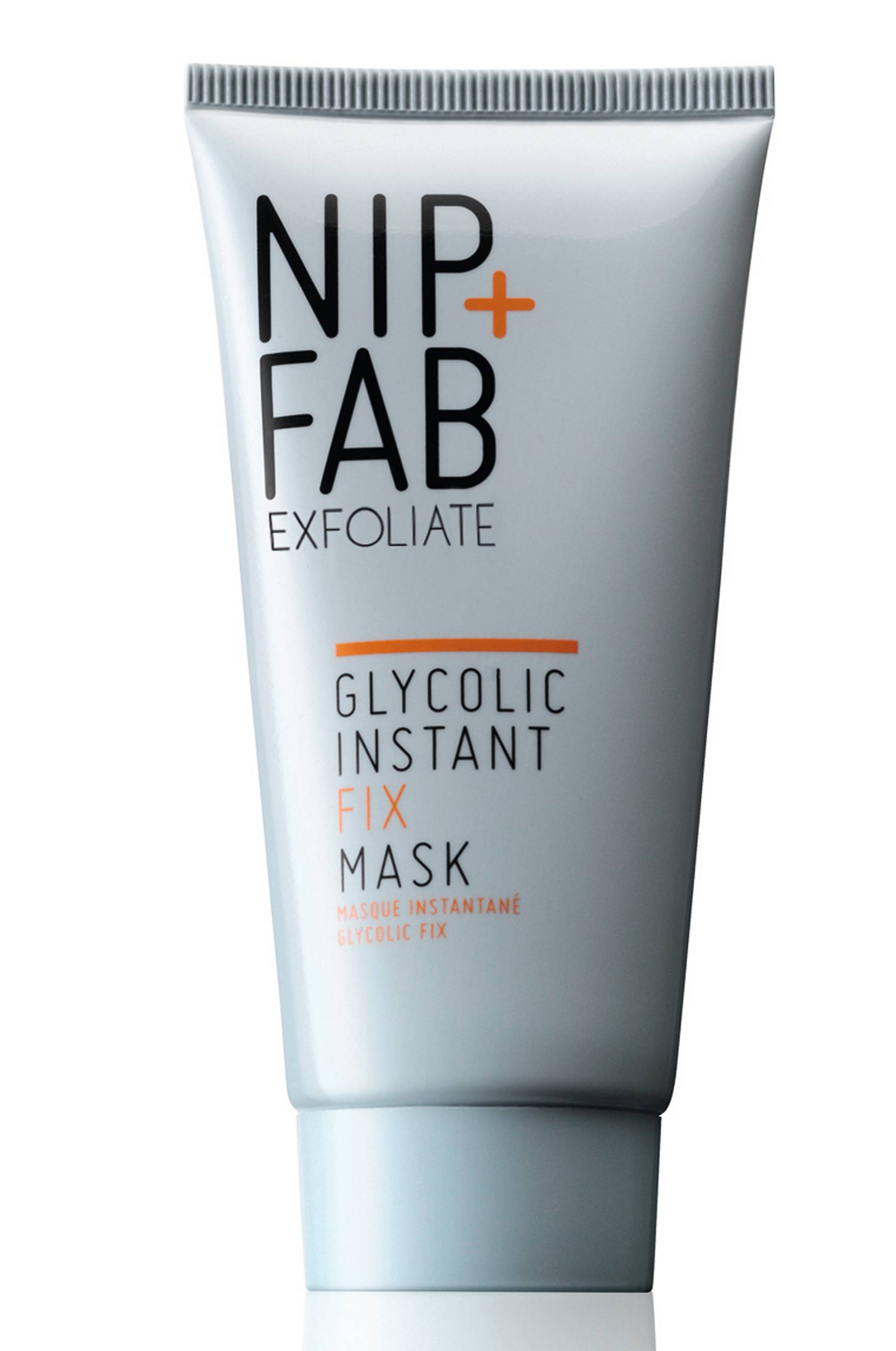 Glycolic Instant Fix Mask 50 ml