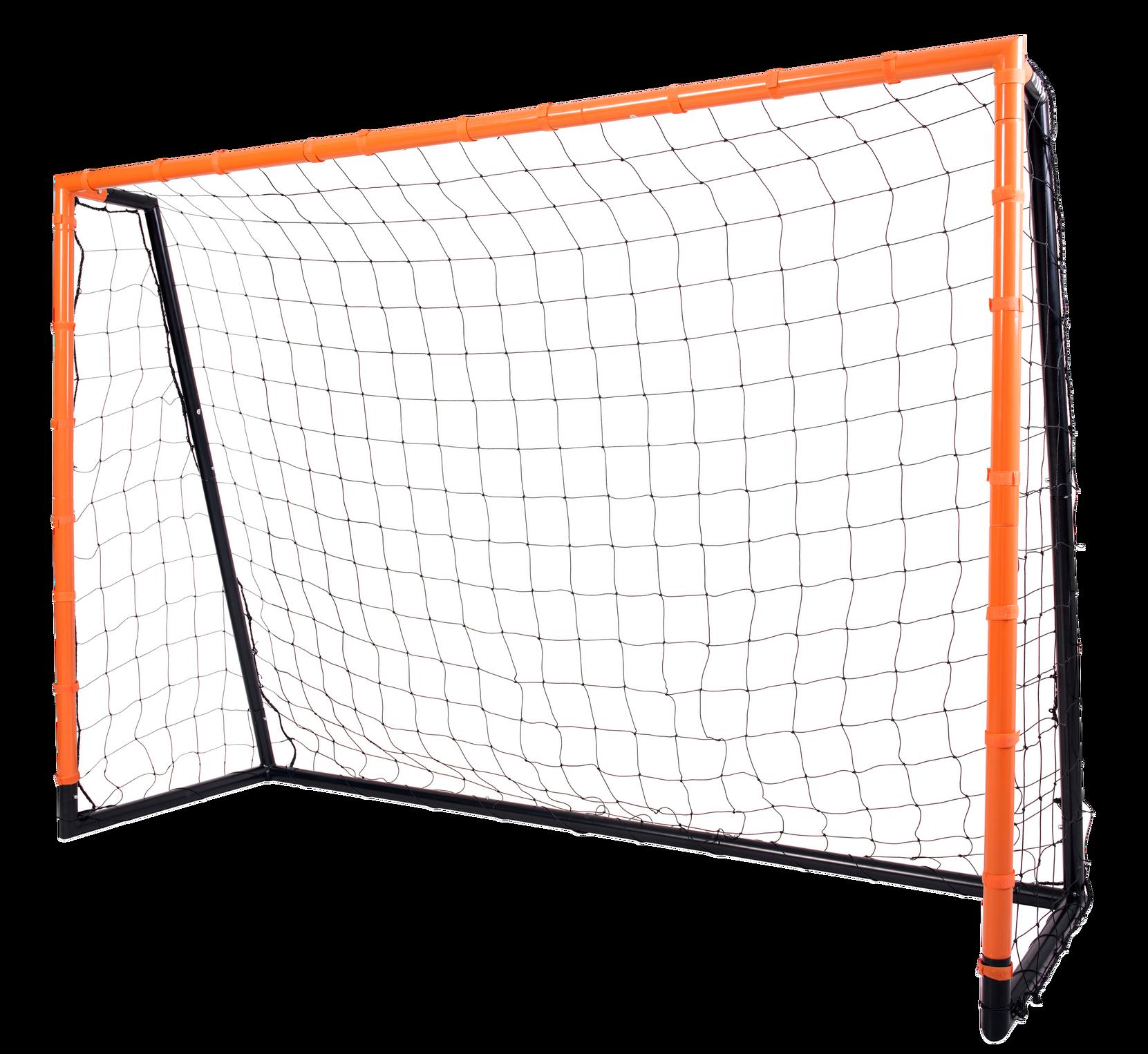 Goal Scorer -jalkapallomaali