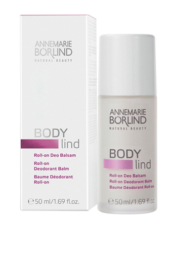 Body Lind Deo roll-on 50 ml
